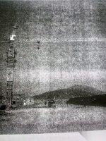 建筑工程用塔吊出售