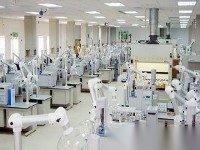 武汉厂家高价购销旋转蒸发仪制药厂设备