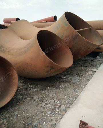 求购 回收4厘米以上厚的钢板边角料