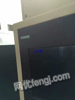售:宜昌3.5米数控插齿机