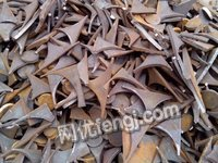 大量回收有色金属铜铝铁