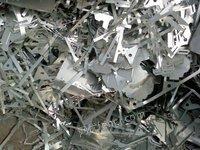 湖南长沙高价回收废铜,废铁,铝材,角边料,钢材。