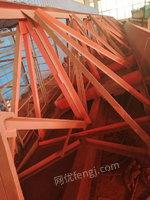 采购龙门吊单梁行车3吨5吨10吨16吨32吨50吨