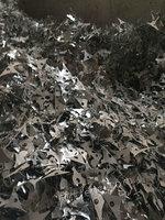 长期大量回收矽钢片