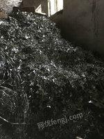 长期回收矽钢片