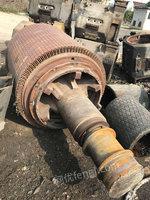 求长期回收废钢重废