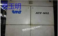 出售TMT绵纶机