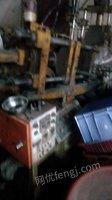 压铸机出售