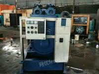 维修发电机  出售发电机
