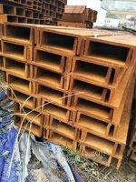求购大量利用材、线材板材管材