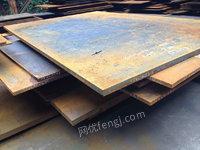 急需长期库存积压 不锈钢 钢板 钢管 型材等