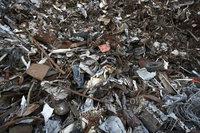 四川回收废钢铁,废钢材,废旧物资