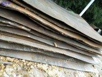 出售200多吨304不锈钢板1-4米