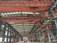 出售单梁行车双梁行车10吨16吨32吨跨度12.5-24.5米―34米