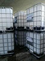 广州番禺上门回收废塑料 塑料颗粒.吨桶