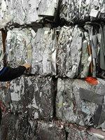 番禺上门回收废金属 废铜.铝 铁 不锈钢等