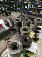 重庆出售400公斤硬质合金