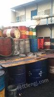 广西回收废油废柴油