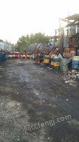 广西回收废油废煤油