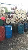 回收各种废油废机油柴油