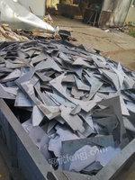 江西长期回收废钢边角料