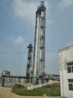 出售不锈钢塔33米
