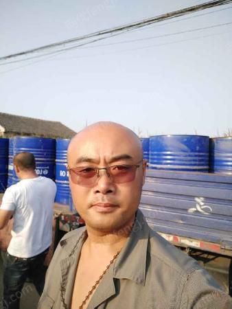 废液压油出售
