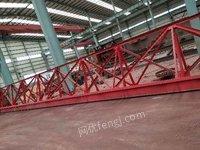 长期出售回收新旧龙门吊单梁行车3吨5吨10吨16吨20吨32吨50吨75吨