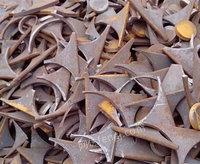 云南废钢铁回收