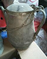 江西长期回收废钢铁有色金属