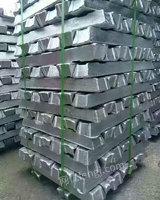 广州番禺上门回收废铜.铝 铁 不锈钢等有色金属