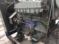 市场库存220康明斯北京伟力发电机