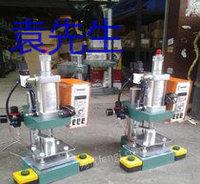 广东省高价回收各种二手机床设备