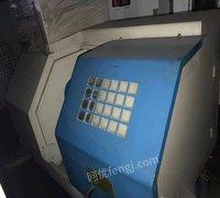 处置积压原厂正品中星j32数控仪表车床