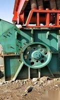 转让库存各类矿山机械