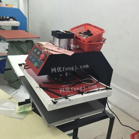 印染厂二手设备价格