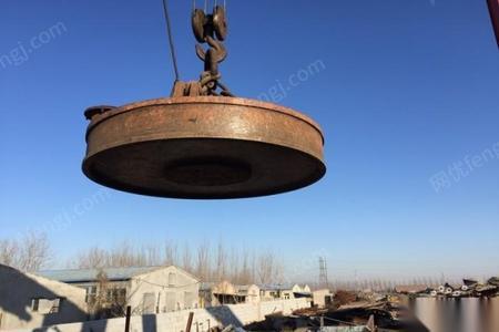 转让17年10吨龙门吊.内跨20米,外旋7米 共34米
