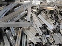 云南大批量回收废钢废铜废铁等有色金属