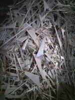 大量处理木材边料,木屑,木材废料