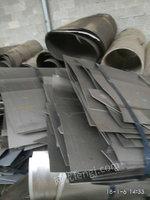 出售50吨钛板