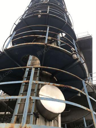 广东长期回收整厂设备