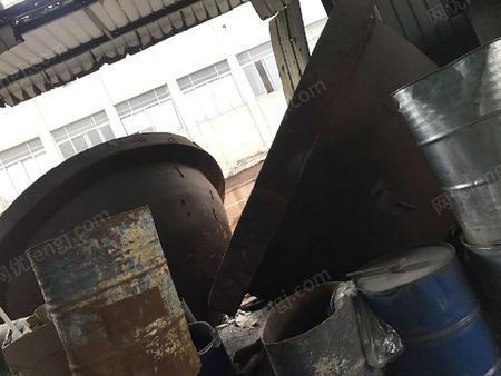 广东长期回收水泥厂