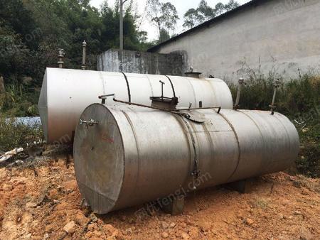 广东长期回收化工厂