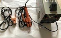松勒zx7-250g220v380v两用全自动双电压家用小型全铜直流电焊机