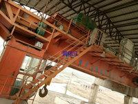 出售:75/20T-17.4m冶金吊,成色新,在位,货在河北