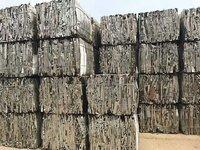 湖南地区长期大量回收201废不锈钢、304废不锈钢