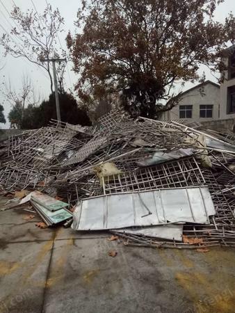 湖南地区回收201废不锈钢、304废不锈钢