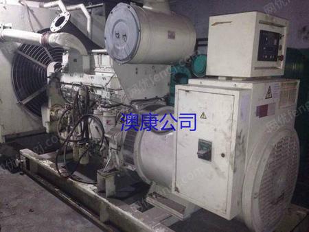 广东乐昌市旧柴油发电机出租