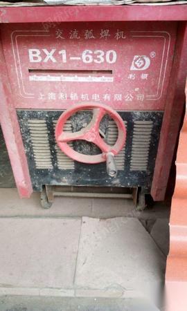 广西桂林二手电力设备供应图片信息 广西桂林二手电力设备出售图片信图片