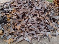 求购各种废钢重废小废